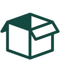 Procurelist logo
