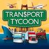 Transport Tycoon logo