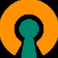 BrandSSL logo