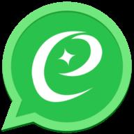 Social Epoch logo