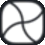 Smoothly logo