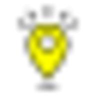 Tripspi logo