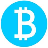 Budget Fu logo