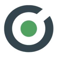 Apifonica logo