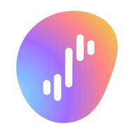 Serenade Pro logo