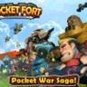 Pocket Fort logo