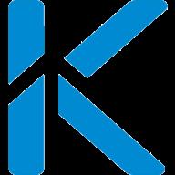 Akeyless.io logo