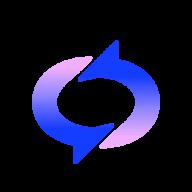 Ordcoin logo
