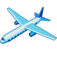Virtual Radar Server logo