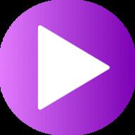 Vidjet logo