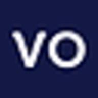 VirtualOffice for Zoom logo