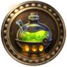 Dungeon Alchemist logo