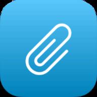 Cleep logo