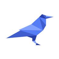 Crove logo