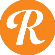 WireTap Riff Recorder logo