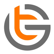 Telgurus logo