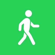 MyPedometerApp logo