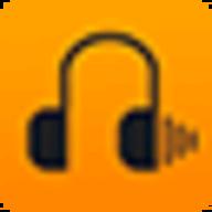 DRmare iMazonKit Music Converter logo