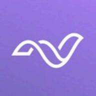 Vivus Create logo