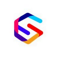 GudSho logo