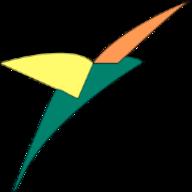 Tietoon logo