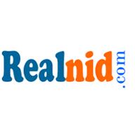 Realnid.com logo