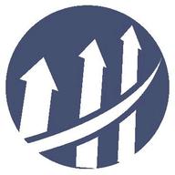 Coin-Statica logo
