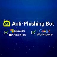 Anti-Phishing Bot (APBot) logo
