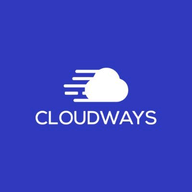 Page Experience Checker by Cloudways logo
