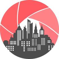 RenTheView logo