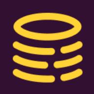 Budgetwell logo