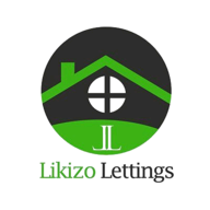 Likizo Lettings logo