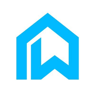 WTEAM logo
