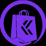 Kuick logo