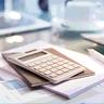Online-Calculator.Info logo