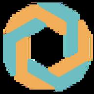 Launch OKR logo