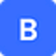 Bluu logo