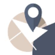 SessionGuide logo