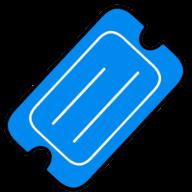 GoDesk logo