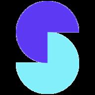 Explore Shopify Stores by Shopgram logo