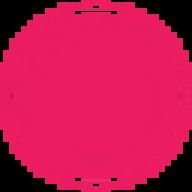 Write with HAIMKE logo