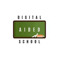 Digital Aided School logo