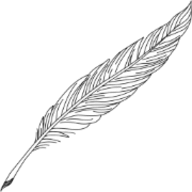 Emailyt logo