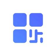 MetriQR logo