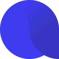 ARQ Editor logo