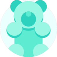 GummySearch logo