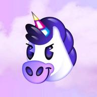 Zyla logo