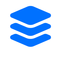 SocialQPlus.io App logo