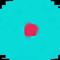 Beyond Pro logo