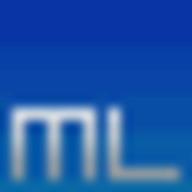 Mylists.info logo